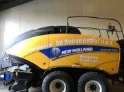 New Holland BB1290 Empacadora circular