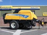 Rundballenpresse типа New Holland BB9080, Gebrauchtmaschine в BENNEKOM