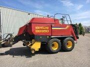 Rundballenpresse del tipo New Holland BB950R, Gebrauchtmaschine en BOEKEL