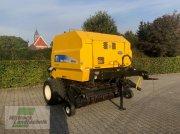 Rundballenpresse typu New Holland BR 560 A, Gebrauchtmaschine v Rhede / Brual