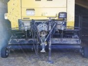 New Holland BR 6090 AR CROPCUTTER Prasa zwijająca & rolująca