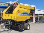 Rundballenpresse типа New Holland BR 7070 ROTORSCHNEID в Haren-Emmeln
