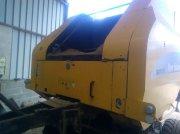 New Holland BR 7070 Prasa zwijająca & rolująca