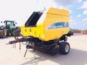 New Holland BR 7070 Rundballenpresse