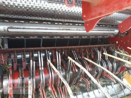 Rundballenpresse типа New Holland BR 750, Gebrauchtmaschine в Tuntenhausen (Фотография 7)