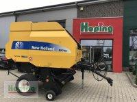 New Holland BR 750A Rundballenpresse