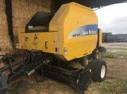 New Holland BR7060 Baler - £14,500 +vat Empacadora circular