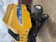 New Holland BR7070 Рулонные пресс-подборщики