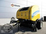 Rundballenpresse типа New Holland RB 180 ACTIVESWEEP P, Gebrauchtmaschine в Rhede/Brual
