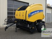 New Holland RB 180 C körbálázó