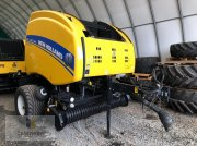 New Holland RB 180 C Round baler