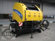 Rundballenpresse типа New Holland RB 180 CROP CUTTER, Neumaschine в Klein Bünzow