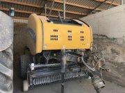 Rundballenpresse typu New Holland ROLL BELT 150, Gebrauchtmaschine v STENAY