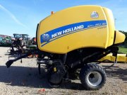 Rundballenpresse типа New Holland ROLL BELT 150, Gebrauchtmaschine в SAVIGNEUX