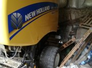New Holland ROLL BELT 150 Рулонные пресс-подборщики
