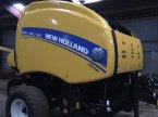 Rundballenpresse a típus New Holland Roll-Belt 180 Superfeed ekkor: Horsens