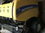 Rundballenpresse типа New Holland Rollbelt 180 в Ingelfingen
