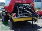 Rundballenpresse des Typs Pöttinger IMPRESS 125 F PRO PÖTTINGER RU in Griesstaett