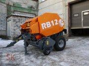 Rundballenpresse типа Sonstige RB12, Neumaschine в Gladbeck