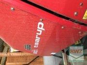 Rundballenpresse des Typs Taarup Bio+, Gebrauchtmaschine in Alsfeld