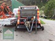 Trumag Maxicut F21 Empacadora circular