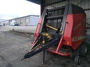 Rundballenpresse tip Vicon 21613, Gebrauchtmaschine in Gueret