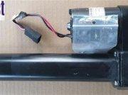 Vicon Deutz-Fahr Actuator VGND9853 Balirka za okrugle bale