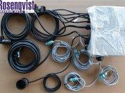 Vicon Machine box VNB0533873 Balirka za okrugle bale