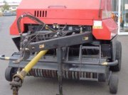Rundballenpresse des Typs Vicon RF 121 L, Gebrauchtmaschine in Grimma