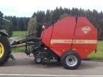 Rundballenpresse a típus Vicon RF 150 L ekkor: Neukirchen