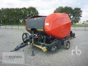 Vicon RF3325RT Rundballenpresse
