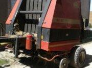Rundballenpresse типа Vicon RV 187, Gebrauchtmaschine в DUN SUR MEUSE