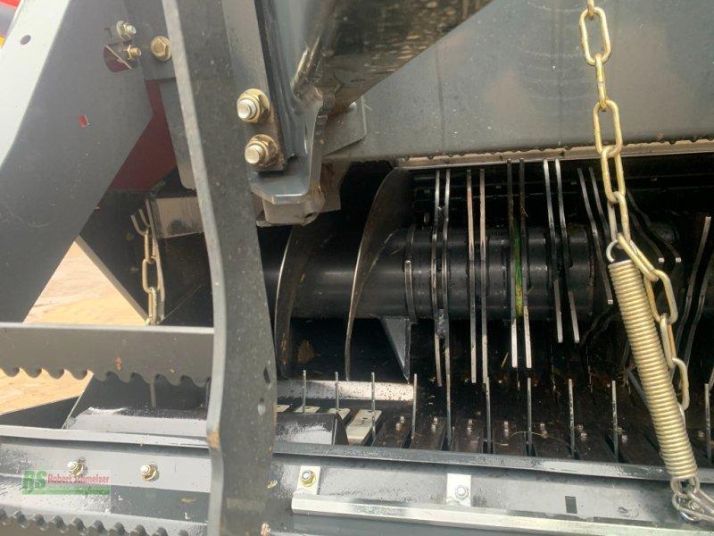 Rundballenpresse des Typs Vicon RV 2190, Gebrauchtmaschine in Putzbrunn (Bild 9)