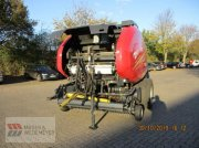 Vicon RV 5220 SC14 Rundballenpresse