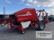 Rundballenpresse типа Welger DA RP 235, Gebrauchtmaschine в Bad Oldesloe