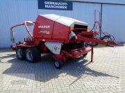 Rundballenpresse des Typs Welger Double Action 220 Profi, Gebrauchtmaschine in Ahlerstedt