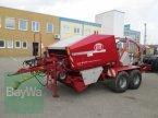 Rundballenpresse des Typs Welger DOUBLE ACTION 235 PROFI in Sulzbach-Rosenberg