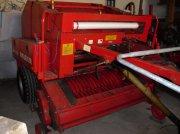 Rundballenpresse tip Welger RP 12 S, Gebrauchtmaschine in Weiding
