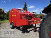 Rundballenpresse tip Welger RP 180, Gebrauchtmaschine in Coppenbruegge