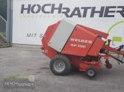 Rundballenpresse tip Welger RP 200, Gebrauchtmaschine in Kronstorf