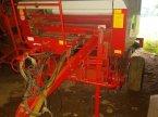 Rundballenpresse типа Welger RP 202 CLASSIC в Chauvoncourt