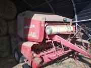 Welger RP 220 FARME Balirka za okrugle bale