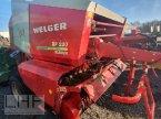 Rundballenpresse des Typs Welger RP 220 Farmer in Burg