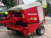 Rundballenpresse des Typs Welger RP 320 FARMER, Gebrauchtmaschine in Beelen
