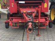 Rundballenpresse tip Welger RP 320 Master, Gebrauchtmaschine in Kisdorf