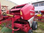 Rundballenpresse des Typs Welger RP 420 Farmer, Gebrauchtmaschine in Schwäbisch Gmünd - H