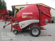 Welger RP 420 Farmer presă baloti rotunzi