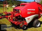 Rundballenpresse des Typs Welger RP 420 Master в Crombach/St.Vith