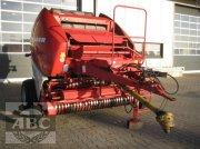 Rundballenpresse typu Welger RP 435, Gebrauchtmaschine v Klein Bünzow