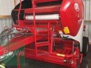 Rundballenpresse des Typs Welger RP 445, Gebrauchtmaschine in Rottweil